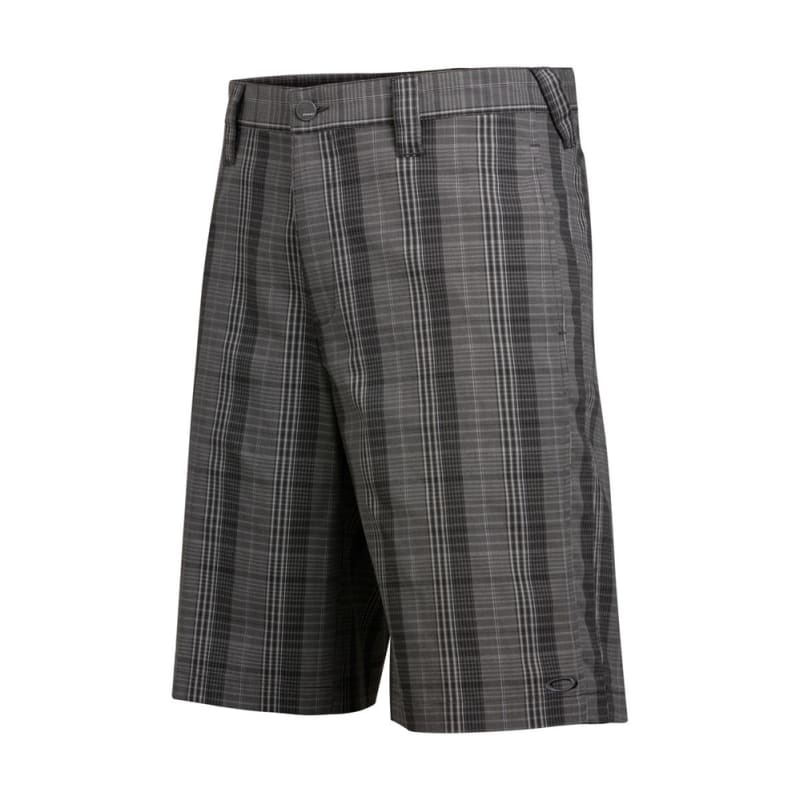 Oakley Swagger Shorts 2.0