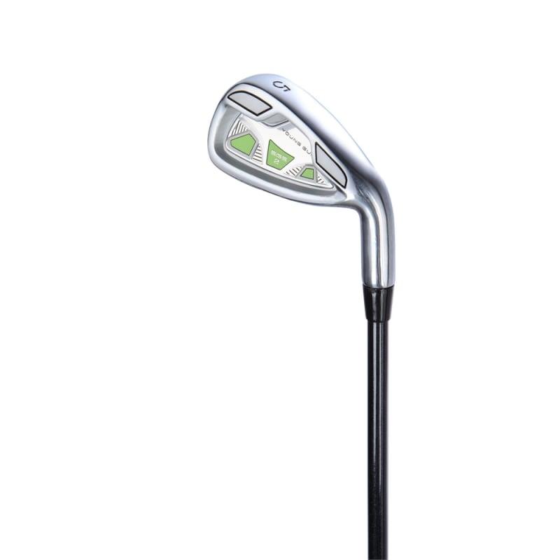Young Gun SGS V2 Junior Golf Irons #2