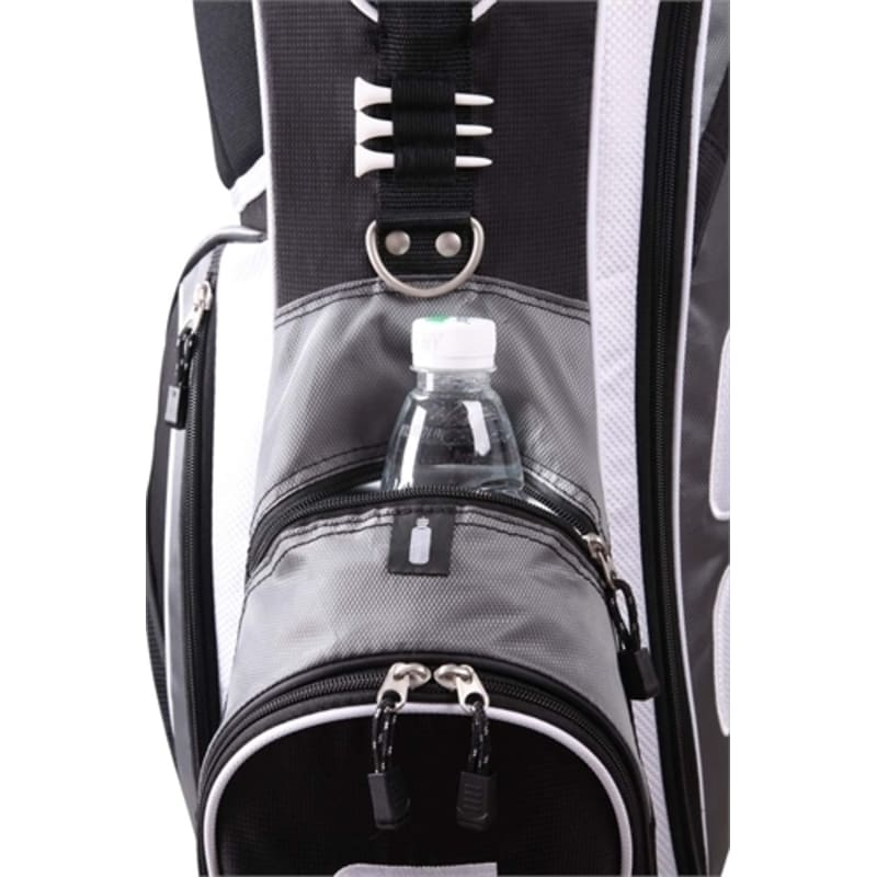 Forgan of St Andrews PRO II Stand Bag #1