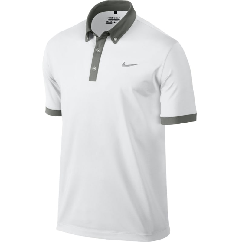 fdbb4677f Nike Golf Ultra 2.0 Polo Shirt. Nike Golf Ultra 2.0 Polo Shirt Nike Golf  Ultra 2.0 Polo Shirt