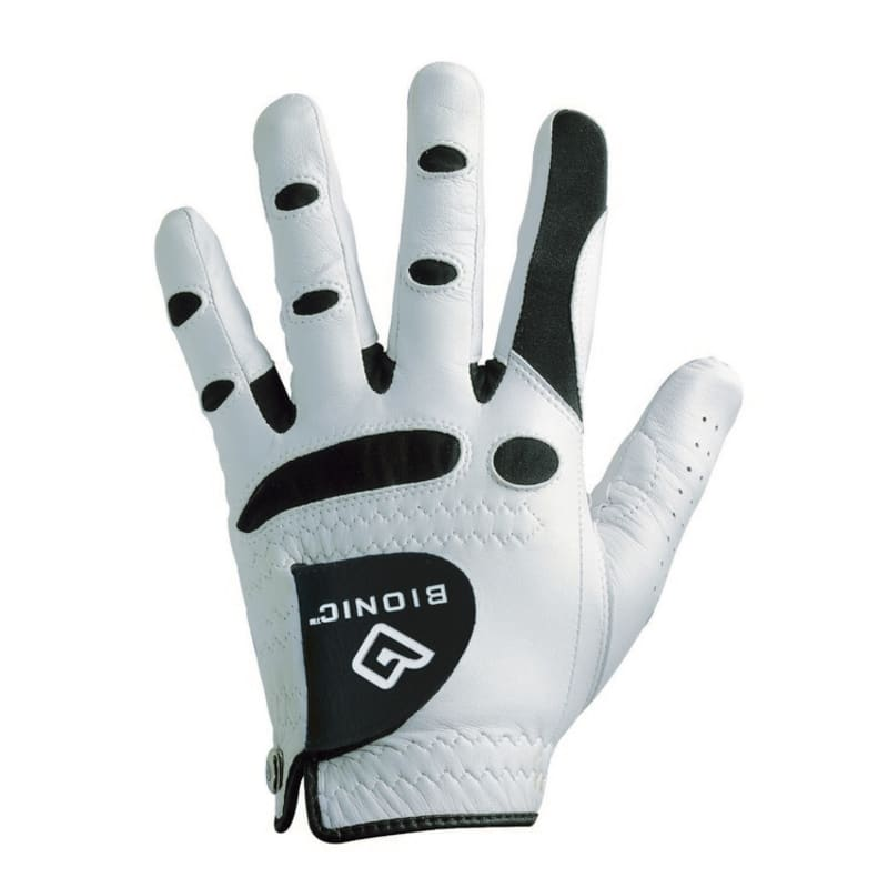 Bionic StableGrip Classic Men's Golf Glove - Large
