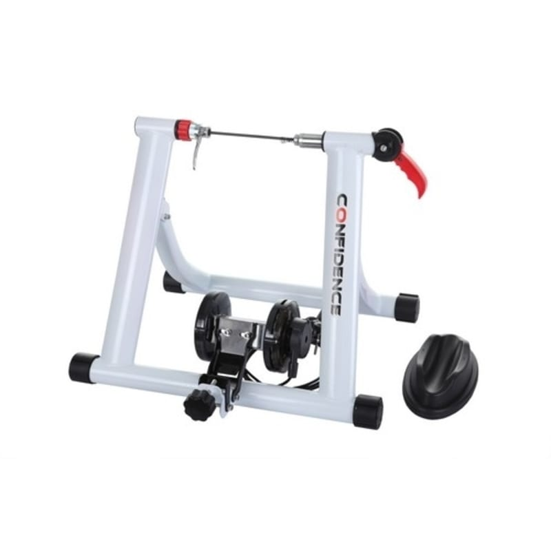 EX-DEMO Confidence Home Pro Bike Trainer