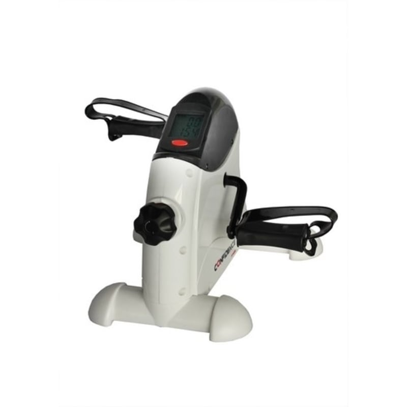 Ex-Demo Confidence Sit Down Mini Exercise Bike