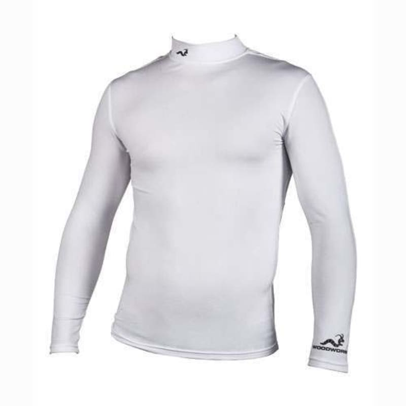 Woodworm Performance 'Basetech' Baselayer