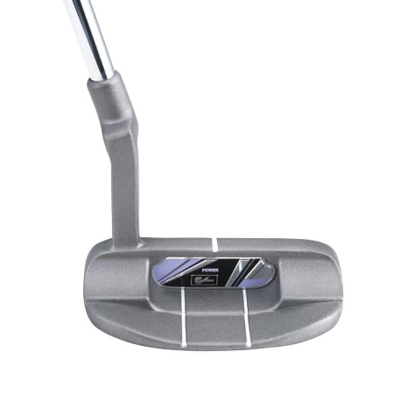 Confidence Golf Lady Power V2 Club Set & Stand Bag #3