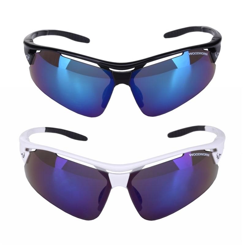 Woodworm Pro Select Sunglasses BOGO #1