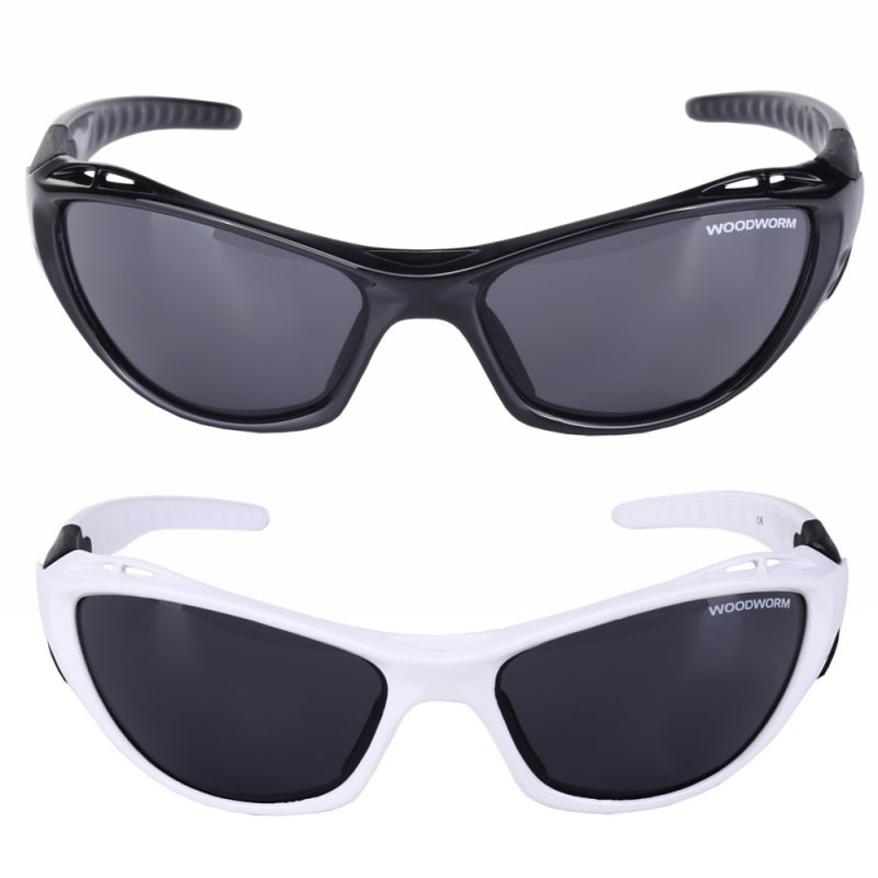 Woodworm Pro Elite Sunglasses BOGO #
