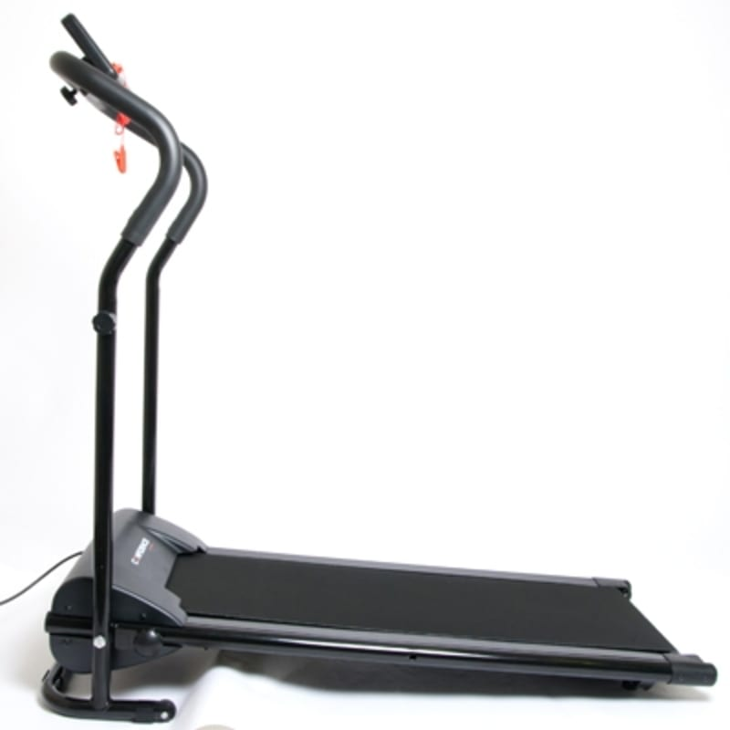 OPEN BOX Confidence Power Plus Electric Treadmill #1