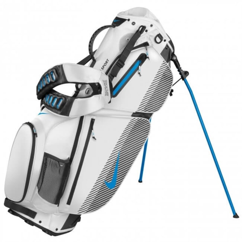 Nike Golf Air Sport Carry Bag