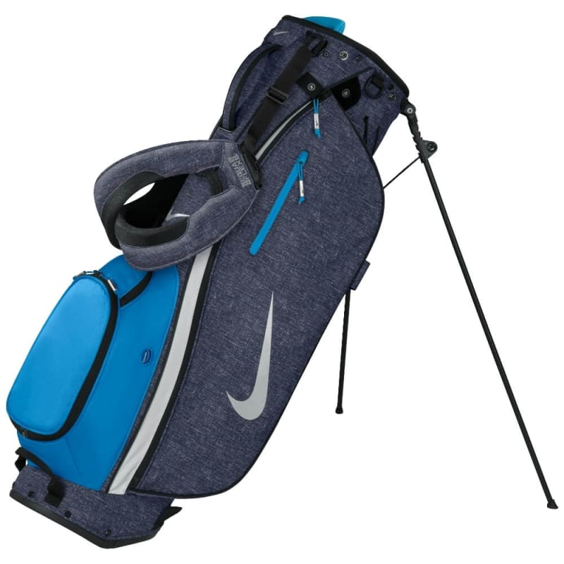Nike Golf Sport Lite II Carry Bag