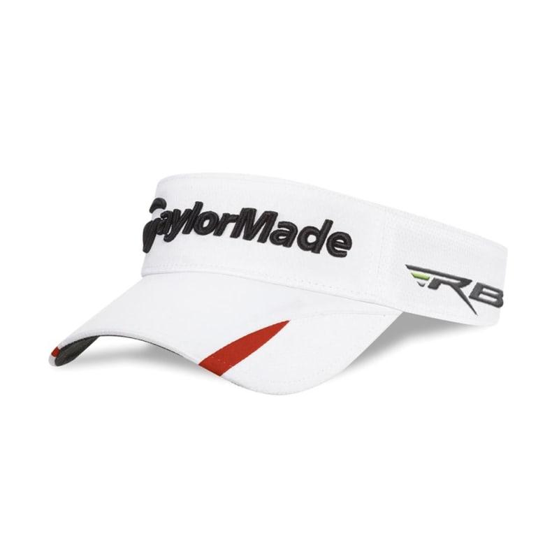 TaylorMade Tour Split 4.0 Visor