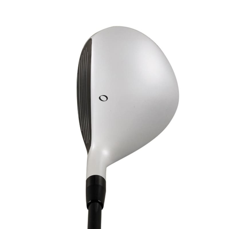 Palm Springs Golf E2i LEFTY Hybrid Set 3-4-5 #
