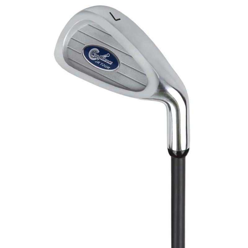 Confidence Golf Junior Tour Golf Club Set - Right Hand #1