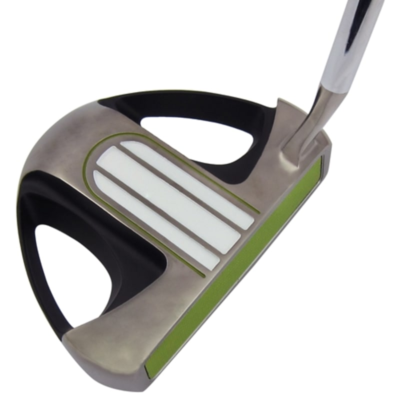 Forgan of St Andrews TP-1 Putter #