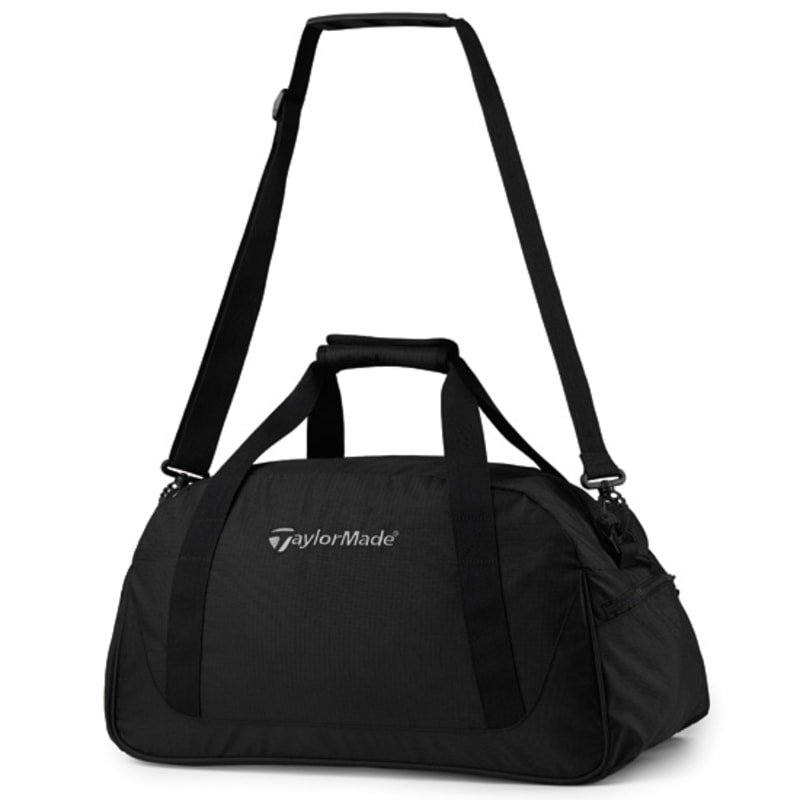 Taylormade Corporate Golf Duffle Bag