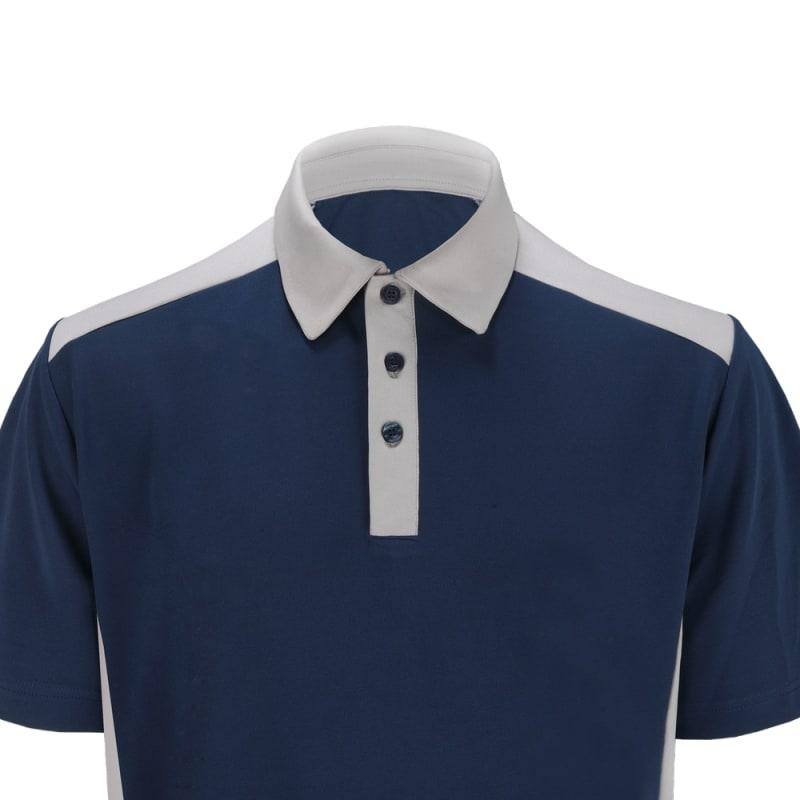 Forgan of St Andrews Select Premium Golf Polo Shirt 3 Pack - Mens #2