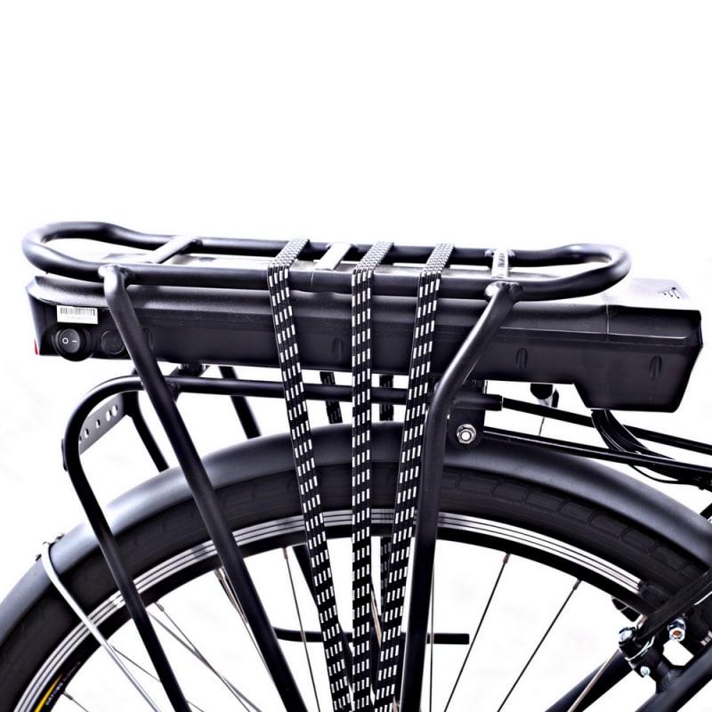 OPEN BOX Cyclamatic GTE Pro Step-Through Alloy eBike / Electric Bike #4