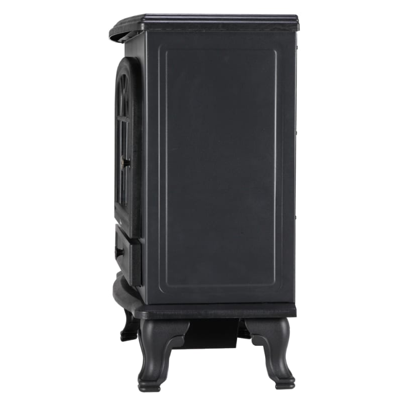 Homegear Electric Stove Blower Fan Heater #3