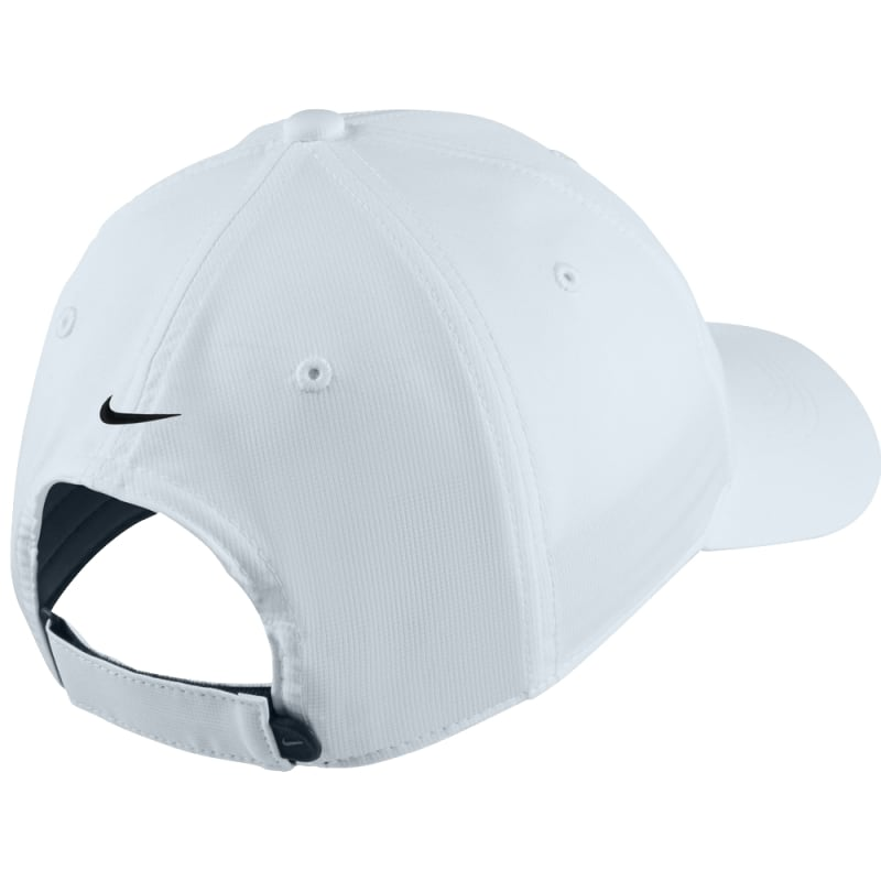 80d139f64270 Nike Golf Legacy 91 Custom Tech Golf Cap - GolfGear.co.uk - GolfGear