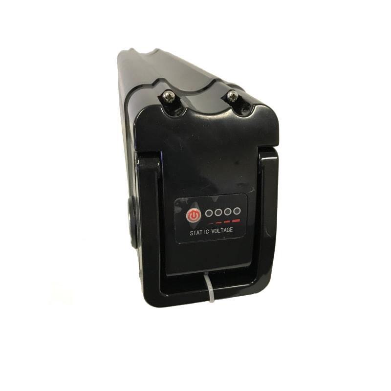 Cyclamatic CX2 Battery #