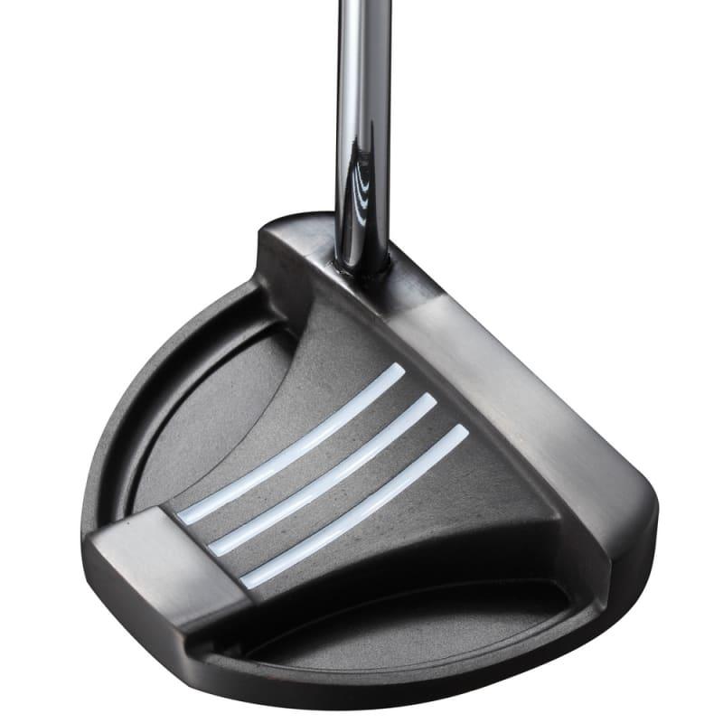 MacGregor Golf MacTec 03 Mallet Putter #