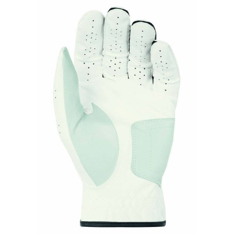 Nike Golf Dura Feel VI Left Hand Golf Glove Palm