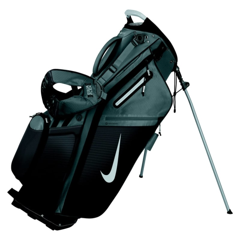 Nike Golf Air Hybrid Carry Bag
