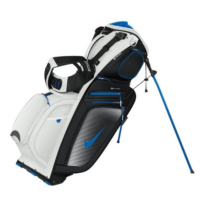 Nike Golf Performance Hybrid Carry Bag