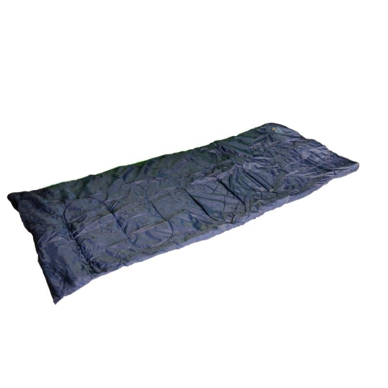 North Gear Envelope 200gsm Sleeping Bag