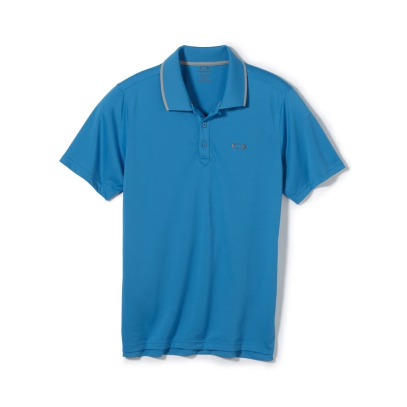 Oakley Standard Polo Shirt
