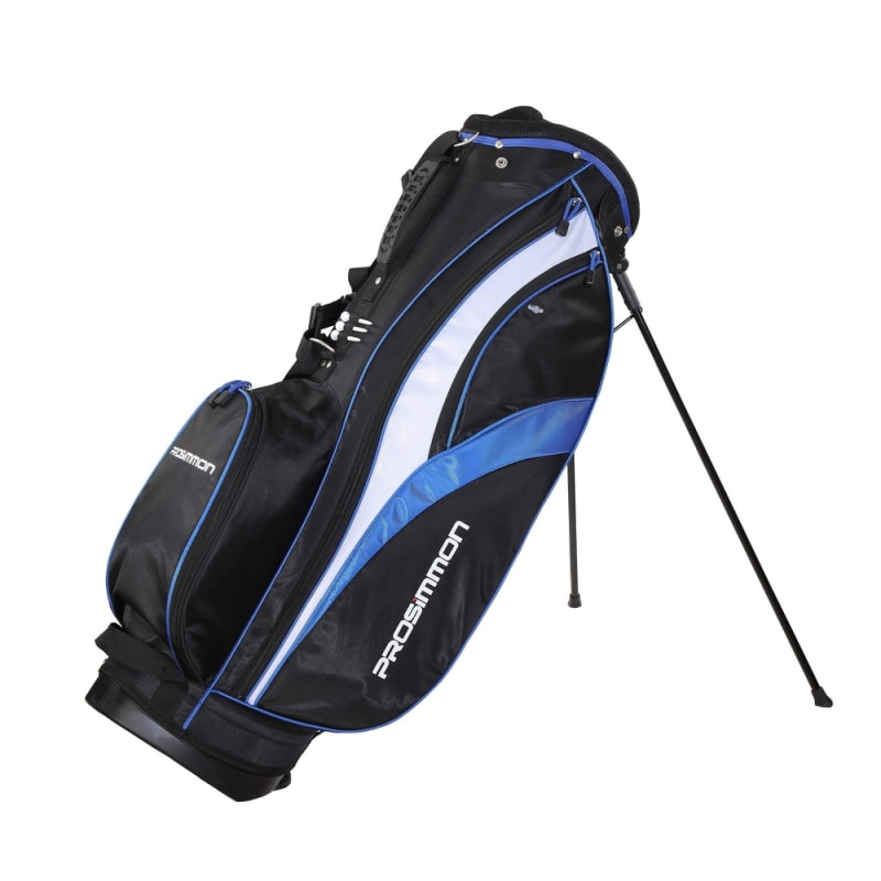 Prosimmon Golf Tour Stand Bag #2