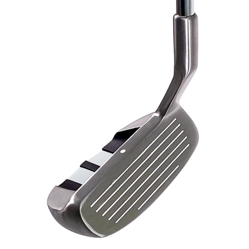 Ram Golf FX 37° Chipper - Mens Right Hand - Easier Than Any Wedge! #