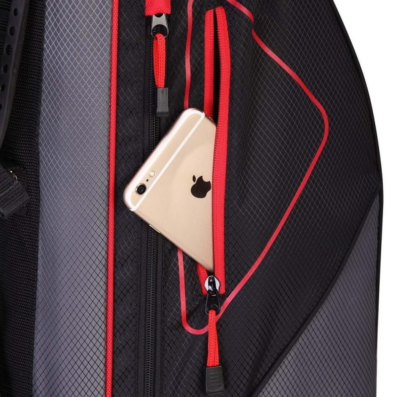Ram Golf Lightweight Stand Carry/Sunday Bag #3