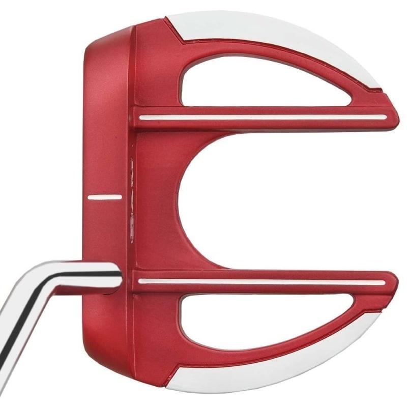 Ram Golf Laser 2.0 Putter #