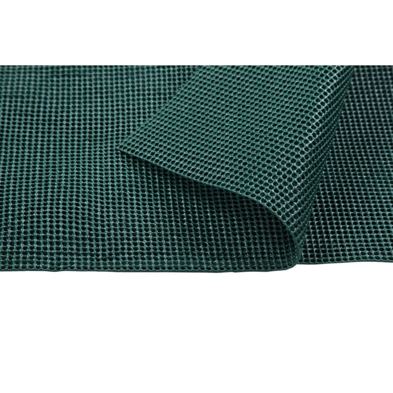 Palm Springs Outdoor 10 x 20ft Party Tent / Gazebo Flooring Rubber Mesh Mat Rug for Non-Slip Grass/Turf Protection #