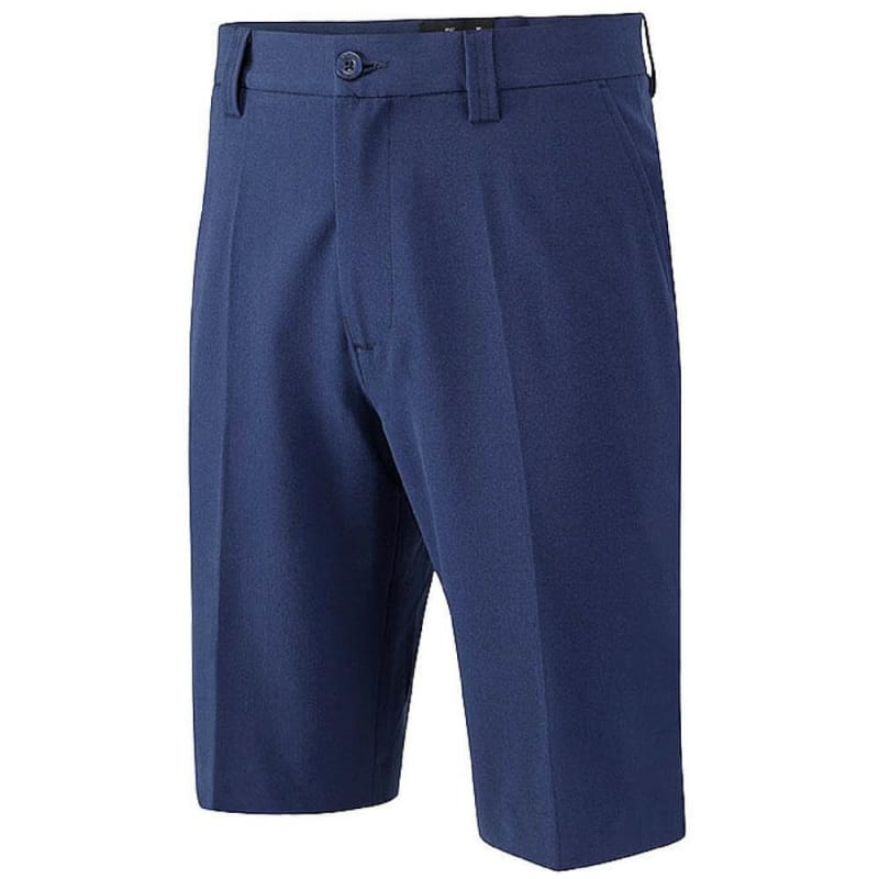 Stuburt Essentials Urban Shorts Midnight