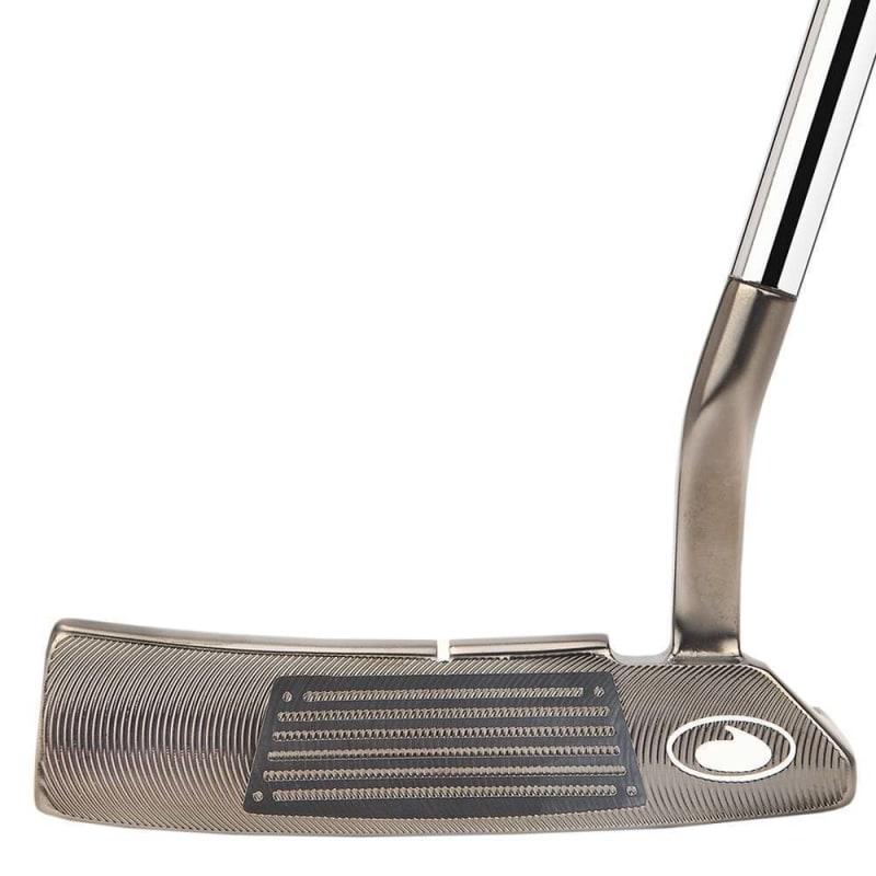 """OPEN BOX TearDrop Golf Roll-Face 3 Putter - 35"""" #"""