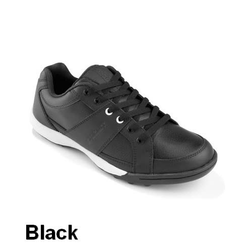 Stuburt Urban Spikeless Golf Shoes - GolfGear.co.uk - GolfGear 36879cf06