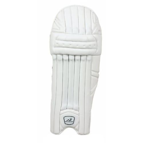 Woodworm iBat Select Premium Junior Batting Pads