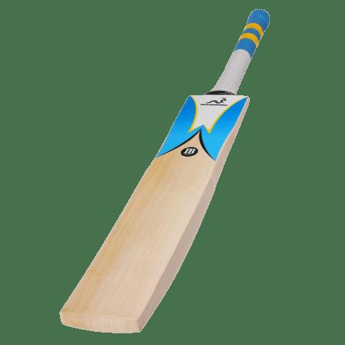 Woodworm IB Select Grade 1 Junior Cricket Bat