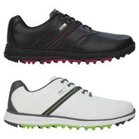 Stuburt Vapour Event Waterproof Spikeless Golf Shoes