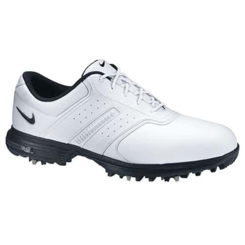Nike Air Tour Saddle White Shoes