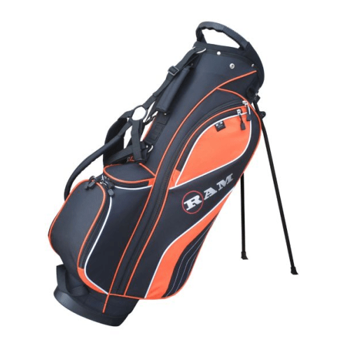 Ram FX2 Stand Golf Bag