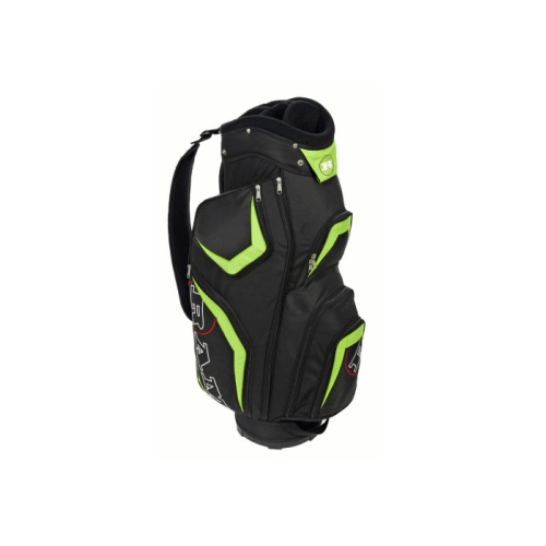 Ram RX1 Cart Golf Bag