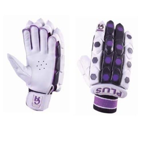 CA Plus Batting Gloves