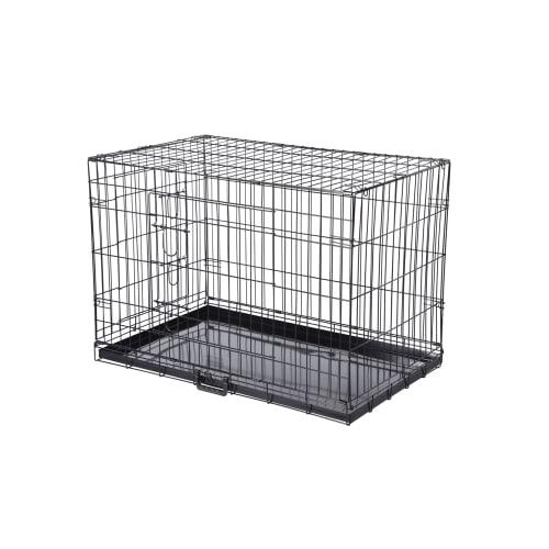 Confidence Pet Dog Crate - Medium
