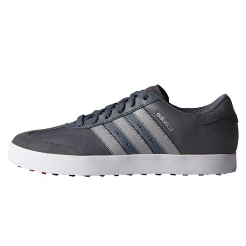 Adidas Adicross V WD Golf Shoes Onix