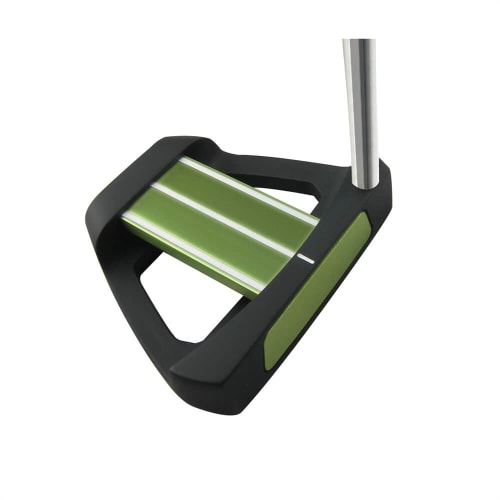 """Palm Springs 2EZ Belly Putter 43"""""""