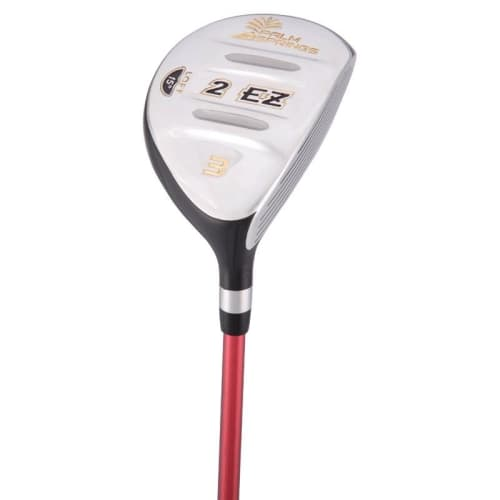 Palm Springs MENS Low Profile Fairway Wood
