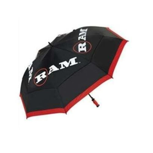 Ram Golf Serbera Golf Umbrella